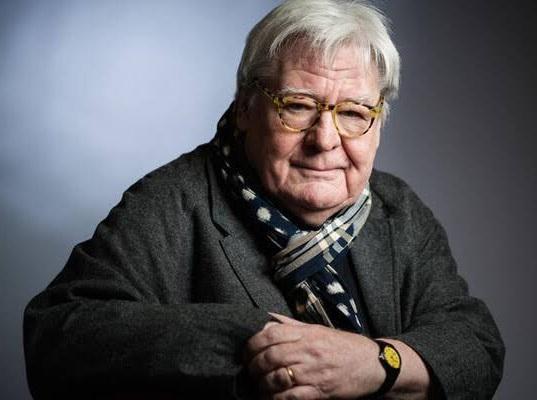 Muere el cineasta Alan Parker   MadridPress periódico digital de ...