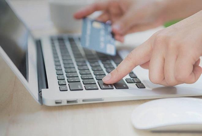Descubrir Nuevos Modelos De Negocio Por Internet