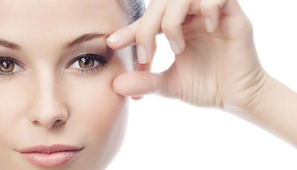 518c425f80 Consejos para cuidar la salud de tus ojos | MadridPress periódico digital  de noticias de Madrid, España y mundo