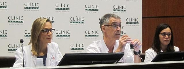 Desarrollan un método para mejorar la detección precoz del cáncer de colon - Madridpress.com